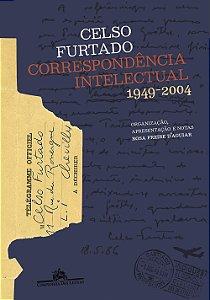 Correspondência intelectual: 1949-2004