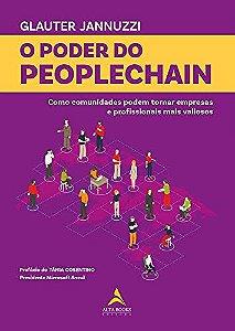 O poder do peoplechain