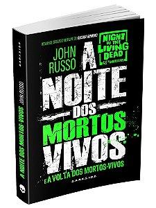 Noite dos Mortos-Vivos