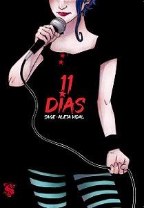 11 Dias
