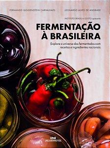 Fermentação à Brasileira