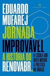 Jornada Improvável