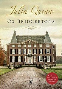 Box Os Bridgertons