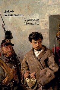 O Processo Maurizius