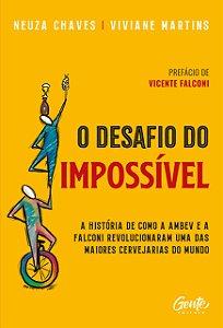 O desafio do impossível