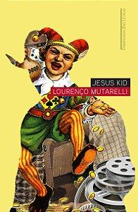 Jesus Kid
