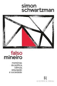Falso Mineiro