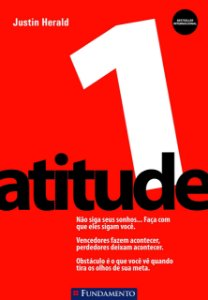 Atitude 01