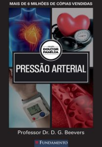 Doutor Família - Pressão Arterial