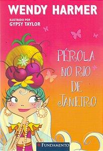 Pérola - Pérola No Rio De Janeiro