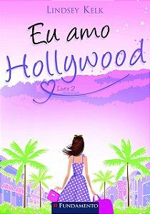 Eu Amo Hollywood - 02