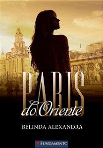 Paris Do Oriente