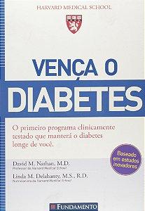 Vença O Diabetes