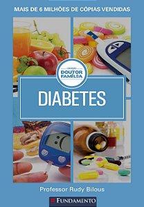 Doutor Família - Diabetes