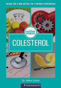 Doutor Família - Colesterol
