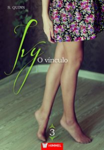 Ivy 03 - O Vínculo