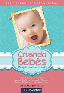 Criando Bebes - 3ª Edicao