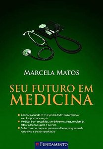 Seu Futuro Em Medicina