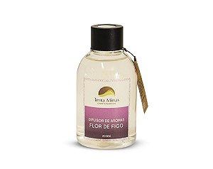 Difusor de aromas Flor de Figo