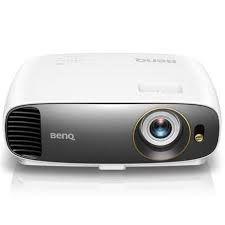 Projetor BenQ W1700M 4K Home cinema