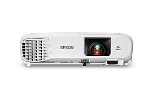 Projetor Epson PowerLite E20