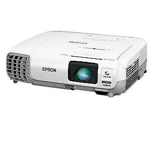 Projetor Epson W29+