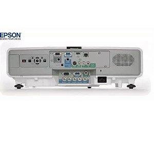 Projetor Epson G5910 5200 Na Caixa Pode Retirar