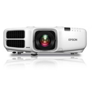 Projetor Epson Power Lite Pro G7100, 6500 LUMENS