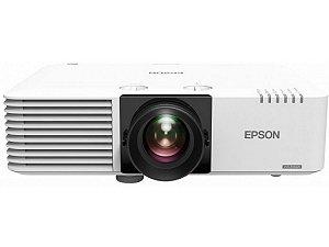 Projetor Epson Powerlite, L510u, 5000 Lúmens, Laser, Wuxga