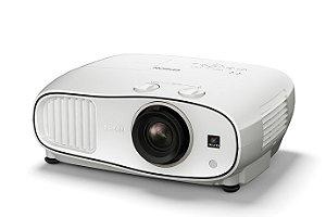Projetor Epson Home Cinema 3710