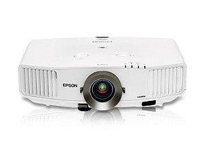 Epson PowerLite Pro G5350