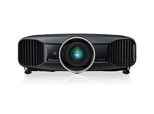Epson PowerLite Pro Cinema 6020UB