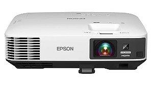 Projetor Epson PowerLite 1980WU