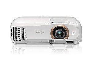 Epson PowerLite Home Cinema 2045