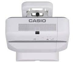 Projetor CasioXJ-UT351WN