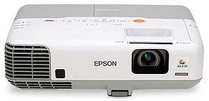 Epson PowerLite 96W