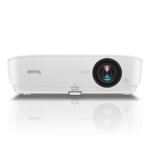 Projetor Benq MX532
