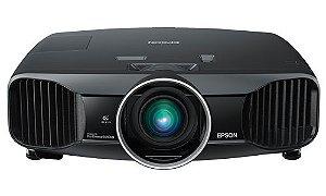Projetor PowerLite Pro Cinema 6030UB