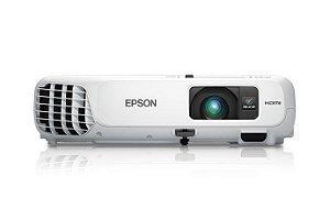 Projetor Epson EX3220