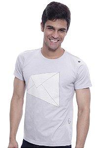 Camiseta Oitavo Ato E-mail Gelo