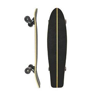 Skate Banzai - Mormaii