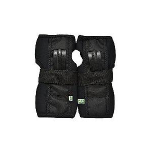 Luva de Proteção Wrist Guard Infantil - Spoart