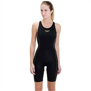 Macaquinho de triathlon - Speedo
