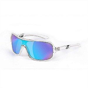 Óculos de Sol Esportivo Speranto  - Mormaii