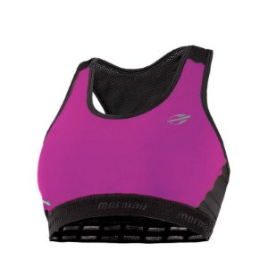 ​​Top Feminino Para Triathlon - Mormaii