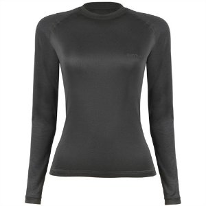 T-shirt ThermoSkin ML Feminina