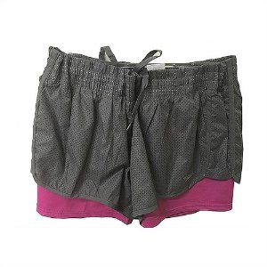 Shorts Speedo Feminino Sports