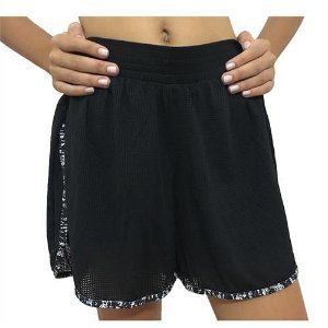 Saia Shorts Largo