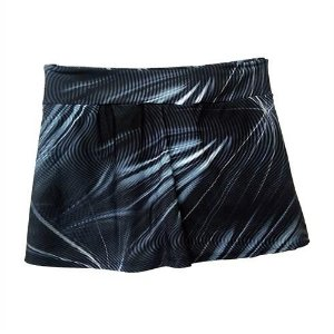 Saia Shorts Rodada