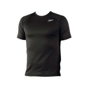 Camiseta Inclined Cut  - Speedo